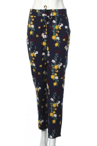 Dámske nohavice Cecil, Veľkosť XL, Farba Viacfarebná, 100% viskóza, Cena  25,59€