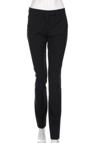 Dámske nohavice Only, Veľkosť S, Farba Čierna, 62% polyester, 33% viskóza, 5% elastan, Cena  38,21€