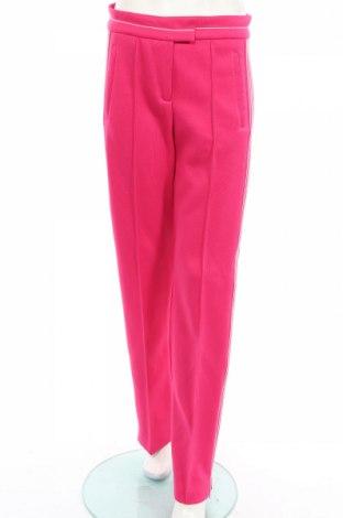 Dámske nohavice Pinko, Veľkosť S, Farba Ružová, 61% bavlna, 39% polyester, Cena  97,42€