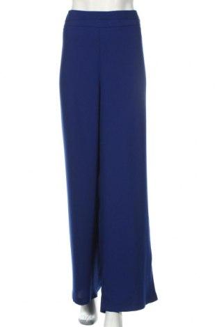 Dámske nohavice V by Very, Veľkosť XXL, Farba Modrá, Polyester, Cena  19,56€