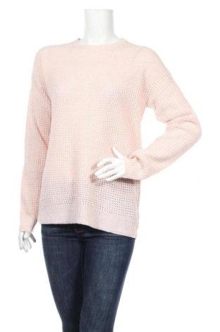 Дамски пуловер Ardene, Размер M, Цвят Розов, Акрил, Цена 24,95лв.