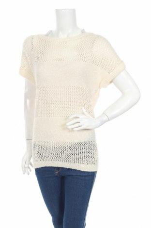 Дамски пуловер Esmara, Размер M, Цвят Екрю, Цена 5,46лв.