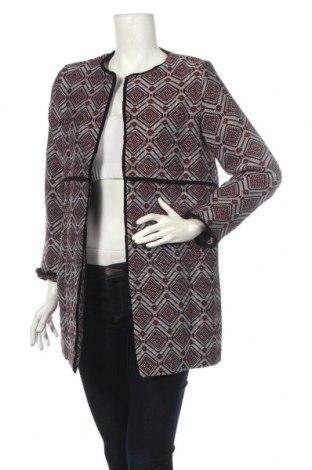 Palton de femei An'ge, Mărime S, Culoare Multicolor, 100% poliester, Preț 144,00 Lei