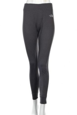 Dámske tepláky The North Face, Veľkosť S, Farba Sivá, 92% polyester, 8% elastan, Cena  36,74€