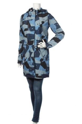 Γυναικείο μπουφάν Khujo, Μέγεθος M, Χρώμα Πολύχρωμο, 100% πολυεστέρας, Τιμή 73,38€