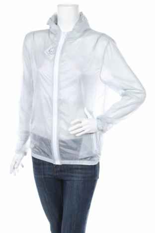 Dámska bunda , Veľkosť M, Farba Sivá, Cena  29,32€