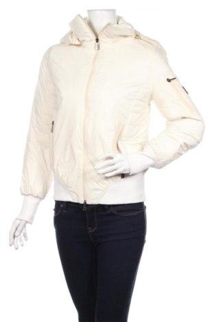 Dámska športová bunda  Karrimor, Veľkosť M, Farba Kremová, Polyamide, Cena  31,92€