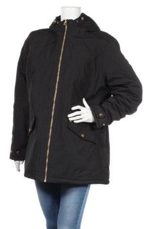 Dámska bunda  Regatta, Veľkosť XL, Farba Čierna, Polyester, Cena  29,32€