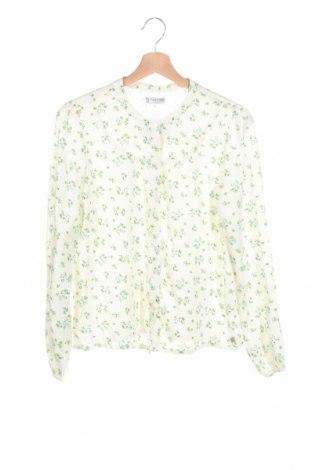 Παιδικό πουκάμισο Here+There, Μέγεθος 11-12y/ 152-158 εκ., Χρώμα Πολύχρωμο, Βισκόζη, Τιμή 10,82€