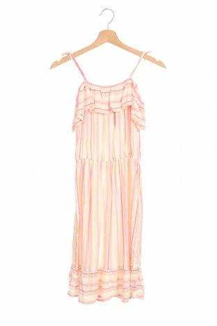 Rochie de copii H&M, Mărime 12-13y/ 158-164 cm, Culoare Multicolor, Preț 57,89 Lei