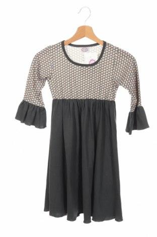 Παιδικό φόρεμα Lilli Lovebird, Μέγεθος 9-10y/ 140-146 εκ., Χρώμα Πολύχρωμο, Τιμή 5,22€