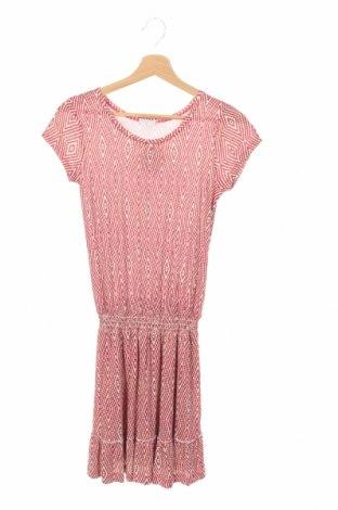 Detské šaty  Mer Du Nord, Veľkosť 13-14y/ 164-168 cm, Farba Viacfarebná, Viskóza, Cena  19,85€