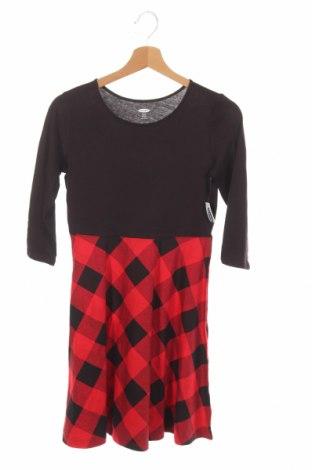 Dětské šaty  Old Navy, Rozměr 13-14y/ 164-168 cm, Barva Černá, Bavlna, Cena  500,00Kč
