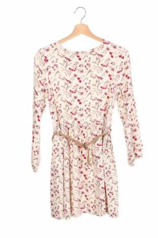 Dětské šaty  Yd, Rozměr 12-13y/ 158-164 cm, Barva Vícebarevné, Cena  344,00Kč