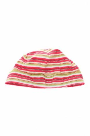 Căciulă pentru copii Maximo, Culoare Multicolor, 95% bumbac, 5% elastan, Preț 49,26 Lei