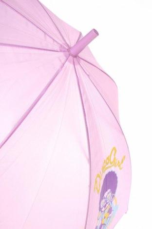 Umbrelă pentru copii Piazza Italia, Culoare Mov, Preț 28,95 Lei