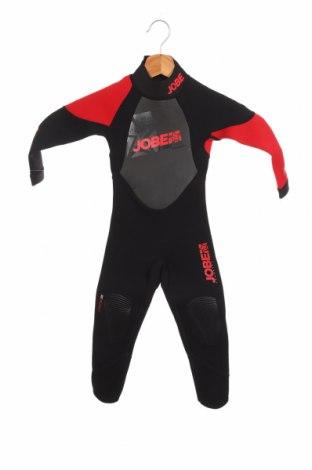 Costum pentru copii pentru sporturi nautice  . Jobe, Mărime 2-3y/ 98-104 cm, Culoare Multicolor, 80% neopren, 20% poliamidă, Preț 260,53 Lei