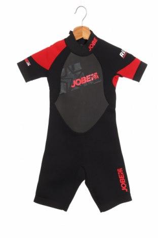 Costum pentru copii pentru sporturi nautice  . Jobe, Mărime 7-8y/ 128-134 cm, Culoare Negru, 80% neopren, 20% poliamidă, Preț 168,63 Lei