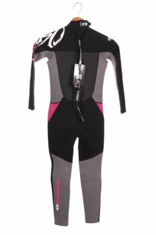 Costum pentru copii pentru sporturi nautice  . Osprey, Mărime 8-9y/ 134-140 cm, Culoare Multicolor, Poliester, neopren, Preț 168,63 Lei