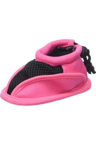Gyerekcipők Splash About, Méret 22, Szín Rózsaszín, Textil, Ár 4160 Ft
