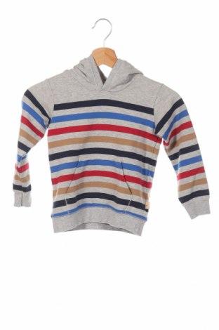 Detská mikina  Belly Button, Veľkosť 2-3y/ 98-104 cm, Farba Sivá, 95% bavlna, 5% elastan, Cena  15,59€
