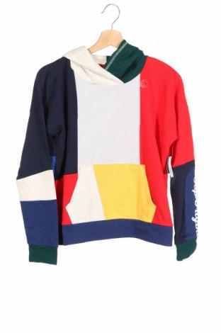 Detská mikina  Gap Kids, Veľkosť 14-15y/ 168-170 cm, Farba Viacfarebná, 100% bavlna, Cena  17,07€