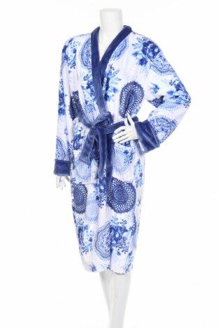 Župan Hip, Rozměr XL, Barva Modrá, Polyester, Cena  585,00Kč