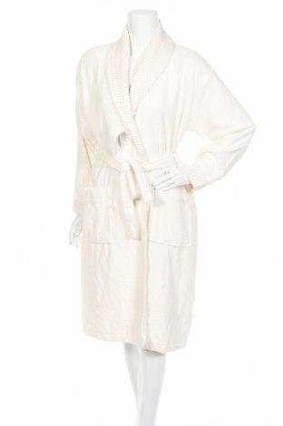 Koupací plášť, Rozměr M, Barva Béžová, 100% bavlna, Cena  501,00Kč