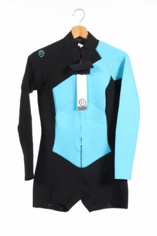 Κοστούμι για θαλάσσια σπορ Glide Soul, Μέγεθος L, Χρώμα Μπλέ, Πολυαμίδη, Τιμή 46,97€