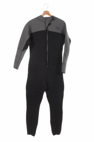 Costum pentru sporturi acvatice. Trespass, Mărime L, Culoare Negru, Neopren, Preț 145,78 Lei