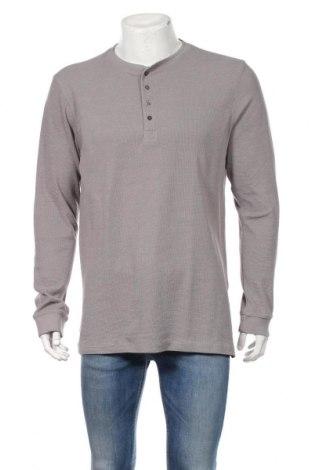 Pánske tričko  Colorado, Veľkosť L, Farba Sivá, Cena  9,07€
