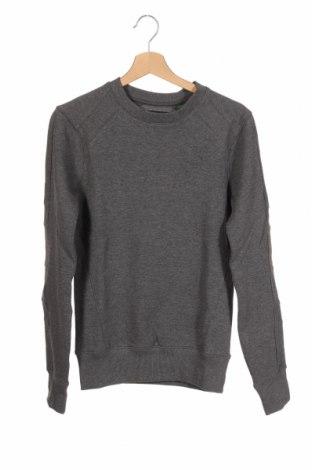 Pánske tričko  G-Star Raw, Veľkosť XXS, Farba Sivá, 60% bavlna, 40% polyester, Cena  48,97€