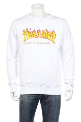 Pánske tričko  San Francisco, Veľkosť L, Farba Biela, Bavlna, Cena  15,59€