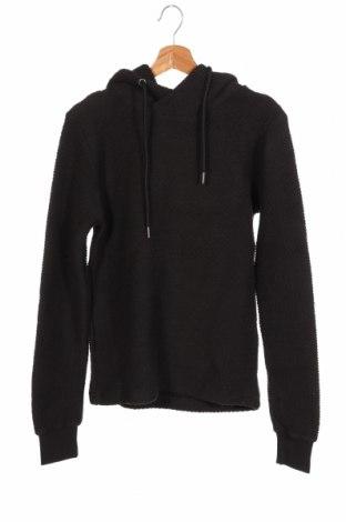 Pánske tričko  Urban Classics, Veľkosť S, Farba Čierna, 50% bavlna, 50% polyester, Cena  11,87€