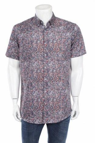 Pánska košeľa  Angelo Litrico, Veľkosť L, Farba Viacfarebná, Bavlna, Cena  18,06€