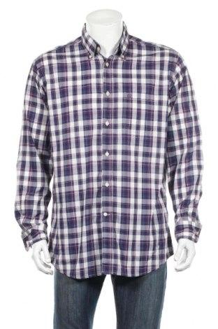 Pánska košeľa  Bogner, Veľkosť L, Farba Viacfarebná, Cena  34,45€