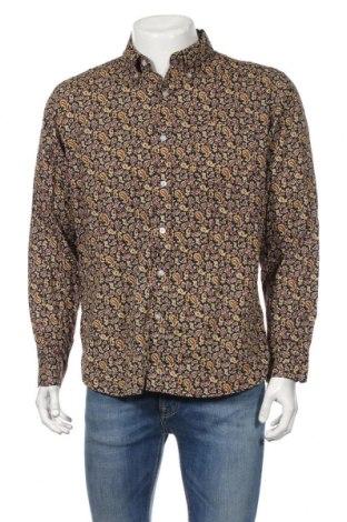 Pánska košeľa  Pop, Veľkosť XL, Farba Viacfarebná, Bavlna, Cena  9,19€