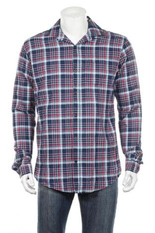 Pánska košeľa  Tommy Hilfiger, Veľkosť XL, Farba Viacfarebná, Bavlna, Cena  18,89€