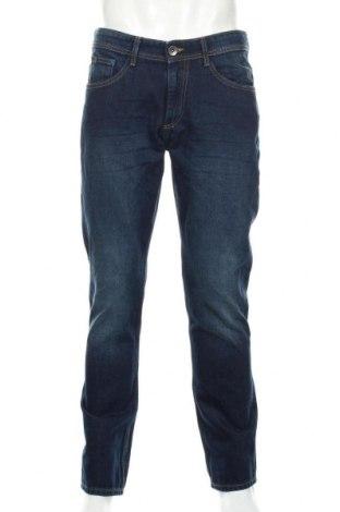 Pánske džínsy  Bonobo, Veľkosť M, Farba Modrá, Bavlna, Cena  14,74€