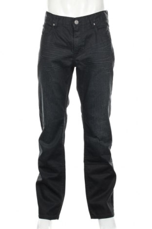 Pánske džínsy  I.n.c - International Concepts, Veľkosť L, Farba Modrá, Cena  23,81€