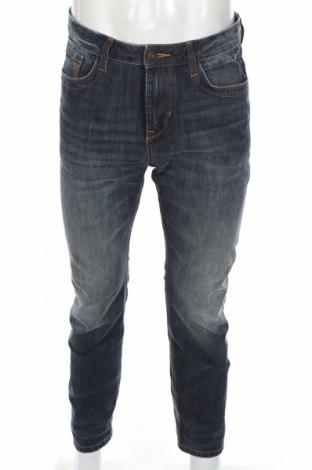 Pánske džínsy  Tom Tailor, Veľkosť M, Farba Modrá, Cena  19,28€