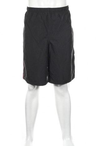 Pánské kraťasy, Rozměr XL, Barva Vícebarevné, 100% polyester, Cena  375,00Kč
