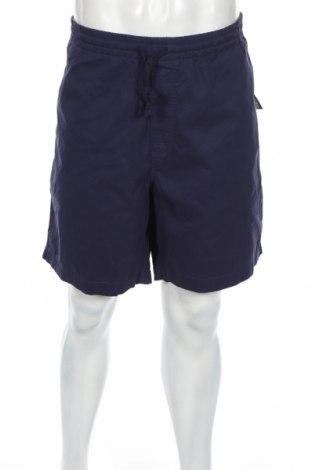 Pánské kraťasy Chaps, Rozměr XXL, Barva Modrá, 100% bavlna, Cena  531,00Kč