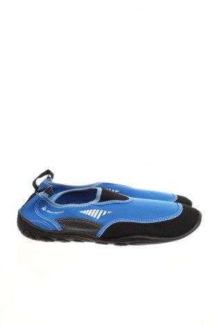 Férfi cipők  Aqua Sphere, Méret 46, Szín Kék, Textil, Ár 9440 Ft