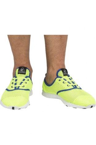 Férfi cipők  Cressi, Méret 44, Szín Zöld, Textil, Ár 5760 Ft