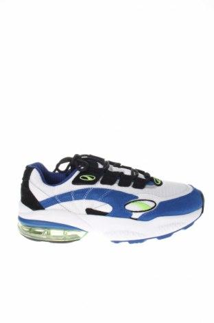 Pánske topánky PUMA, Veľkosť 43, Farba Viacfarebná, Textil, Cena  97,42€