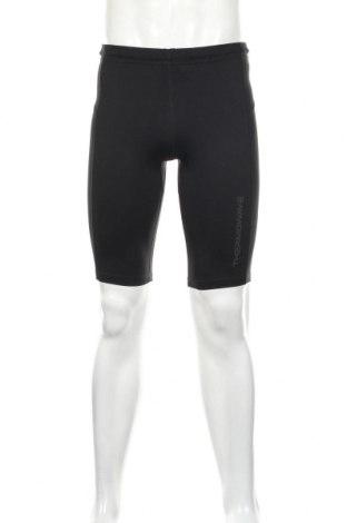 Colant sport de bărbați Thermowave, Mărime S, Culoare Negru, 84% poliester, 16% elastan, Preț 66,58 Lei