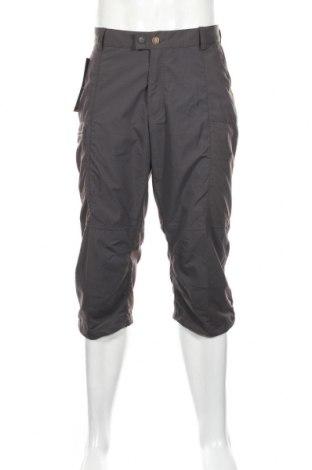 Мъжки спортен панталон Pinewood, Размер L, Цвят Кафяв, Полиамид, Цена 46,08лв.