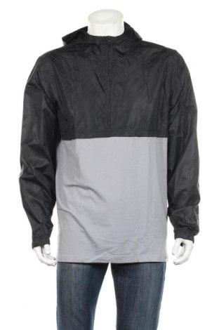 Męska bluza Under Armour, Rozmiar XL, Kolor Szary, 57% bawełna, 38% poliester, 5% elastyna, Cena 247,50zł