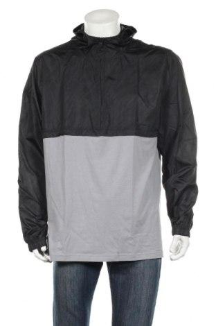 Męska bluza Under Armour, Rozmiar XL, Kolor Czarny, 57% bawełna, 38% poliester, 5% elastyna, Cena 247,50zł
